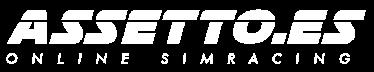 Assetto.es Logo